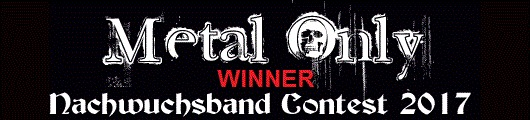 Sweeping Death - Gewinner - MetalOnly.de Contest