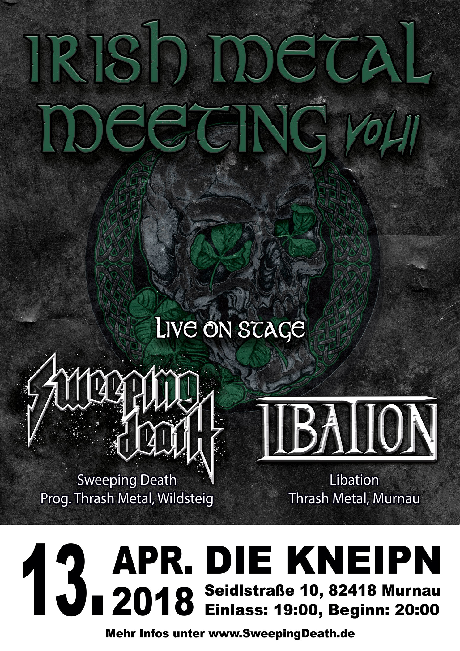 Sweeping-Death_Irish-Metal-Meeting_Germany_2018_Flyer_Bayern