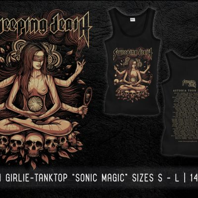SweepingDeath_Shop_Merchandise_Sonic-Magic_Girlie (1)