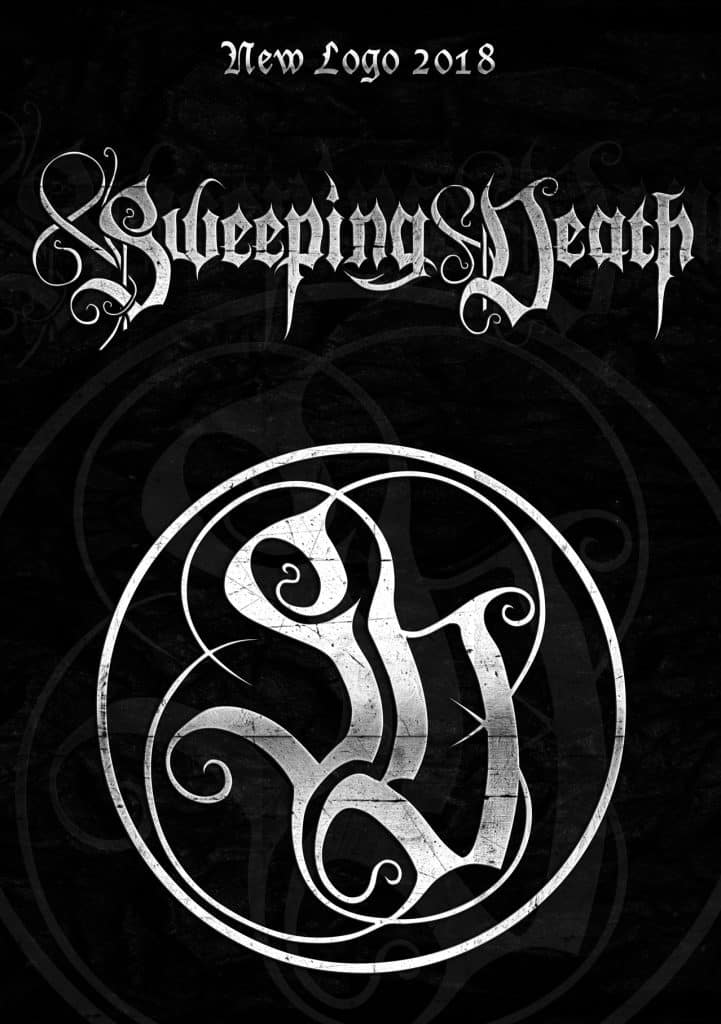 Sweeping-Death-New-Logo-Presentation-small